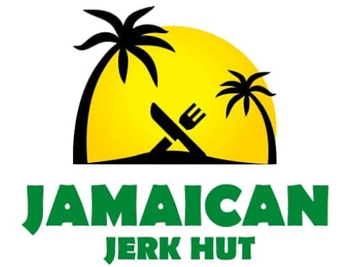 Jamaican Jerk Hut